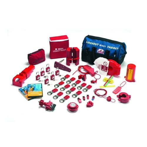 Ultimate Lockout Kit 806178