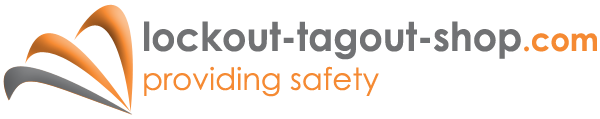 lockout-tagout-shop
