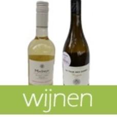 Wijn & Likeur