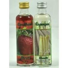 flesje Fruitgenot Aardbei 4 cl