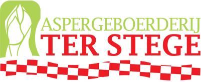 Aspergeboerderij ter Stege