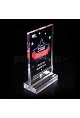 Op maat Award