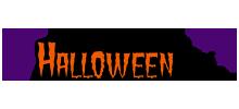 Halloweeners.nl