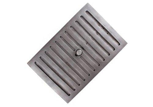Ventilatierooster 230 x 160mm
