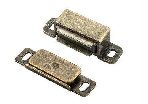Fingertip Designs Magneetsnapper 6kg
