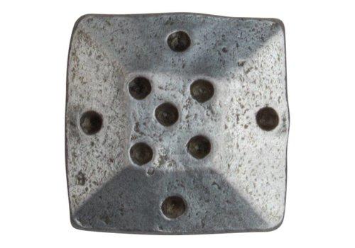 Siernagel SN0517 - Pewter