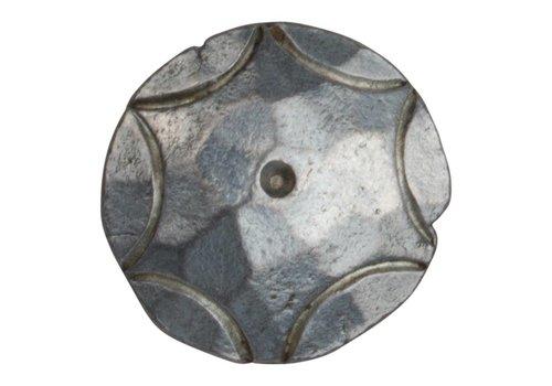 Siernagel SN0506 - Pewter