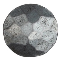 Siernagel SN0504 - 24 x 35mm - Pewter