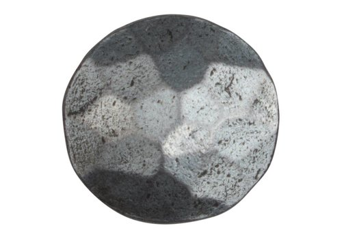 Siernagel SN0504 - Pewter
