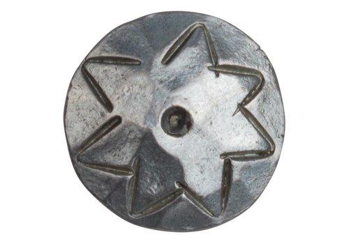 Siernagel SN0503 - Pewter