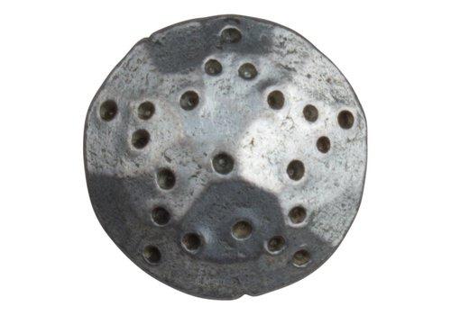 Siernagel SN0509 - Pewter
