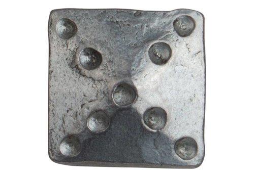 Siernagel SN0518 - Pewter