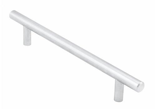 Fingertip Handgreep T model 220mm