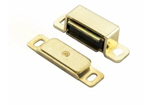 Fingertip Designs Magneetsnapper 6 kg