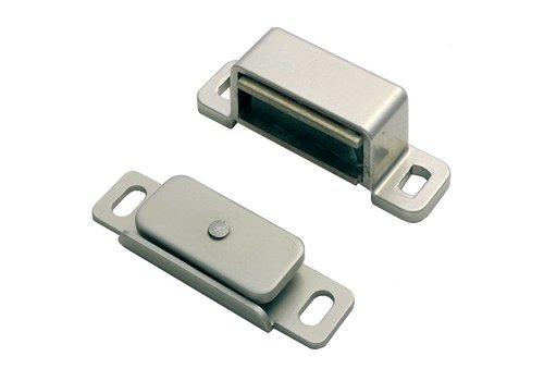 Fingertip Designs Magneetsnapper 3,5kg