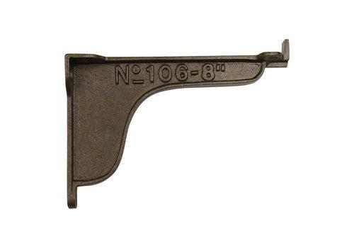 Plankdrager '' N°106-8 ''