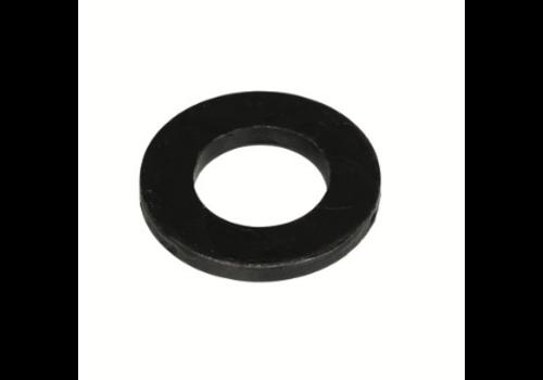 Blackline Sluitring 6.4 x 12 x 1.6mm
