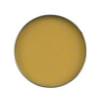 Bijenboenwas wit, geel of bruin 250 gram in blik