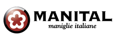 Manital