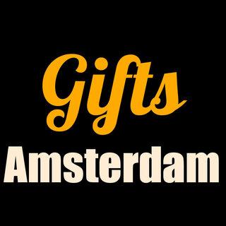 Gifts Amsterdam