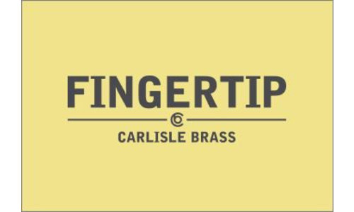 Fingertip Designs