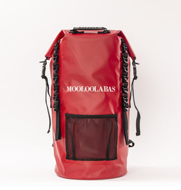 MOOLOOLABAS YAROOMBA AktivBag