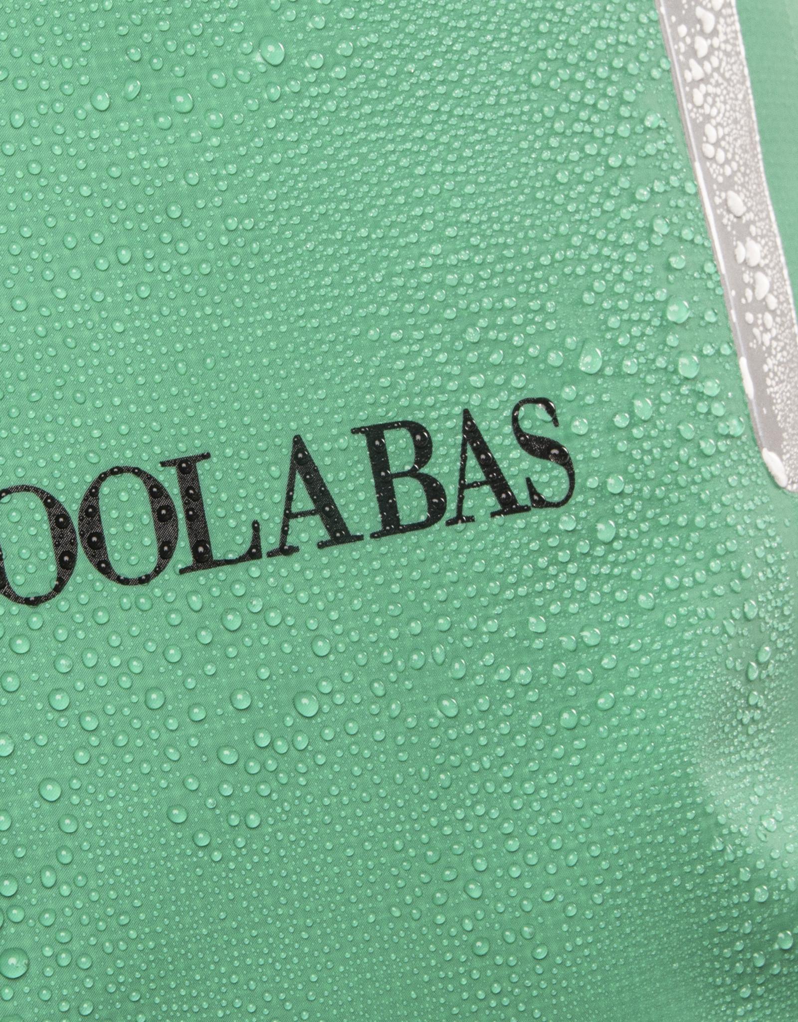 MOOLOOLABAS NOOSA MessengerBag