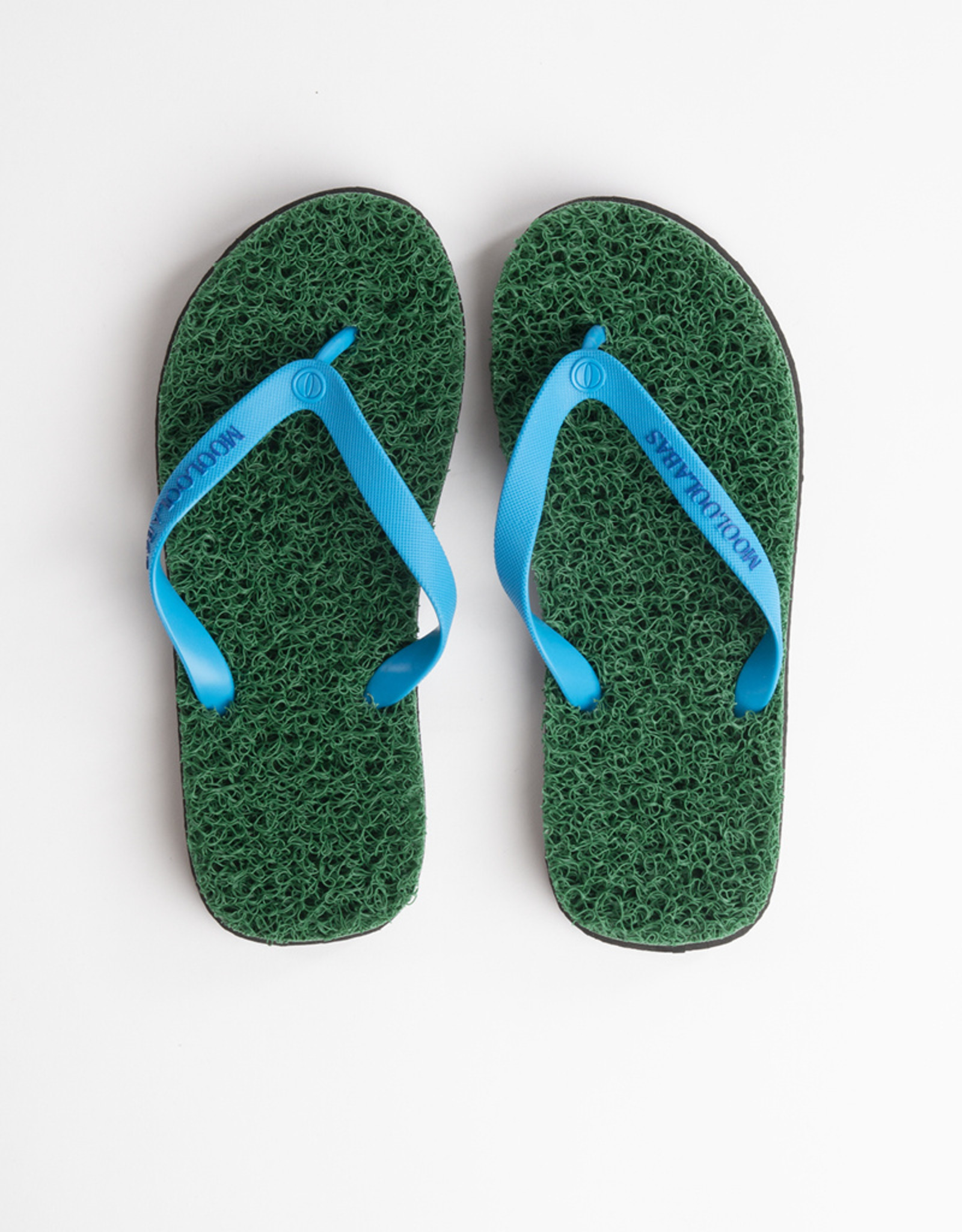 FlipFlop ATHAN