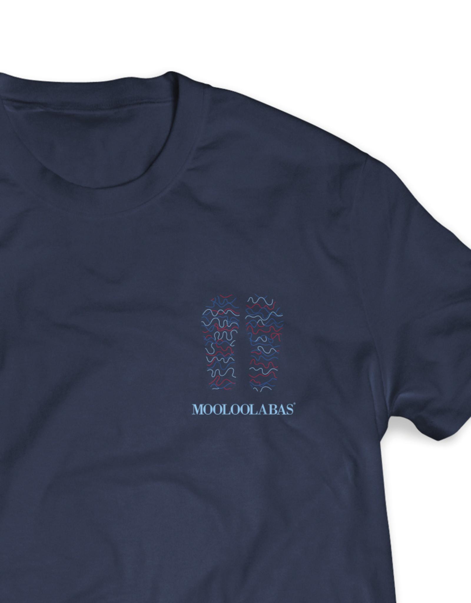 MOOLOOLABAS T-Shirt