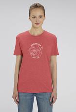 MOOLOOLABAS T-Shirt - EASY LIFE