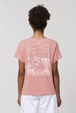 MOOLOOLABAS T-Shirt - BEACH