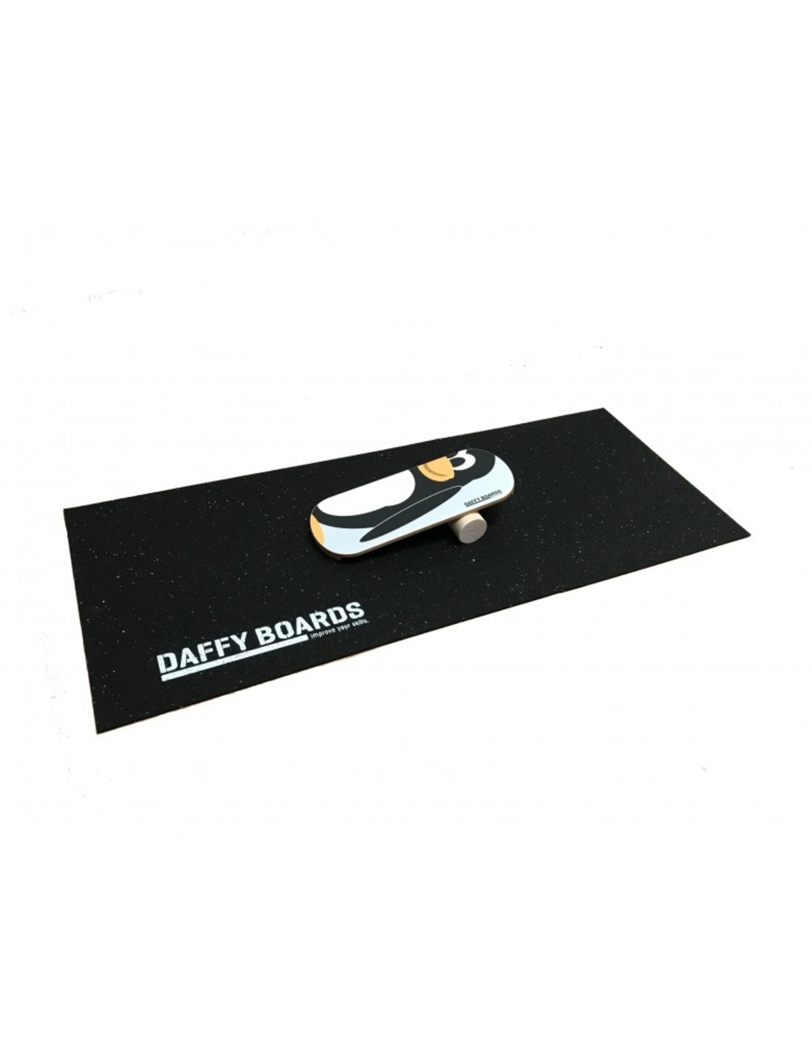 """DaffyBoard """"Pingu"""" Für Kinder"""