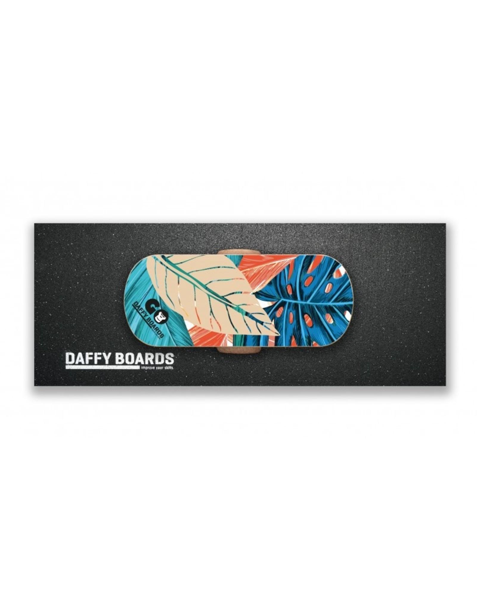 "DaffyBoard Set ""Gorilla"""