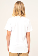Block Party T-Shirt für Jungen