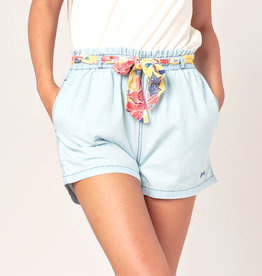 Saint Tropez Walkshorts