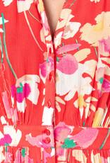 Rip Curl Sugar Bloom Kleid