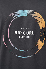 Rip Curl Filter Tee Short Sleeve T-Shirt