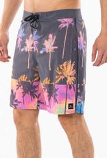 Mirage Mason Backyards 19'' Boardshorts