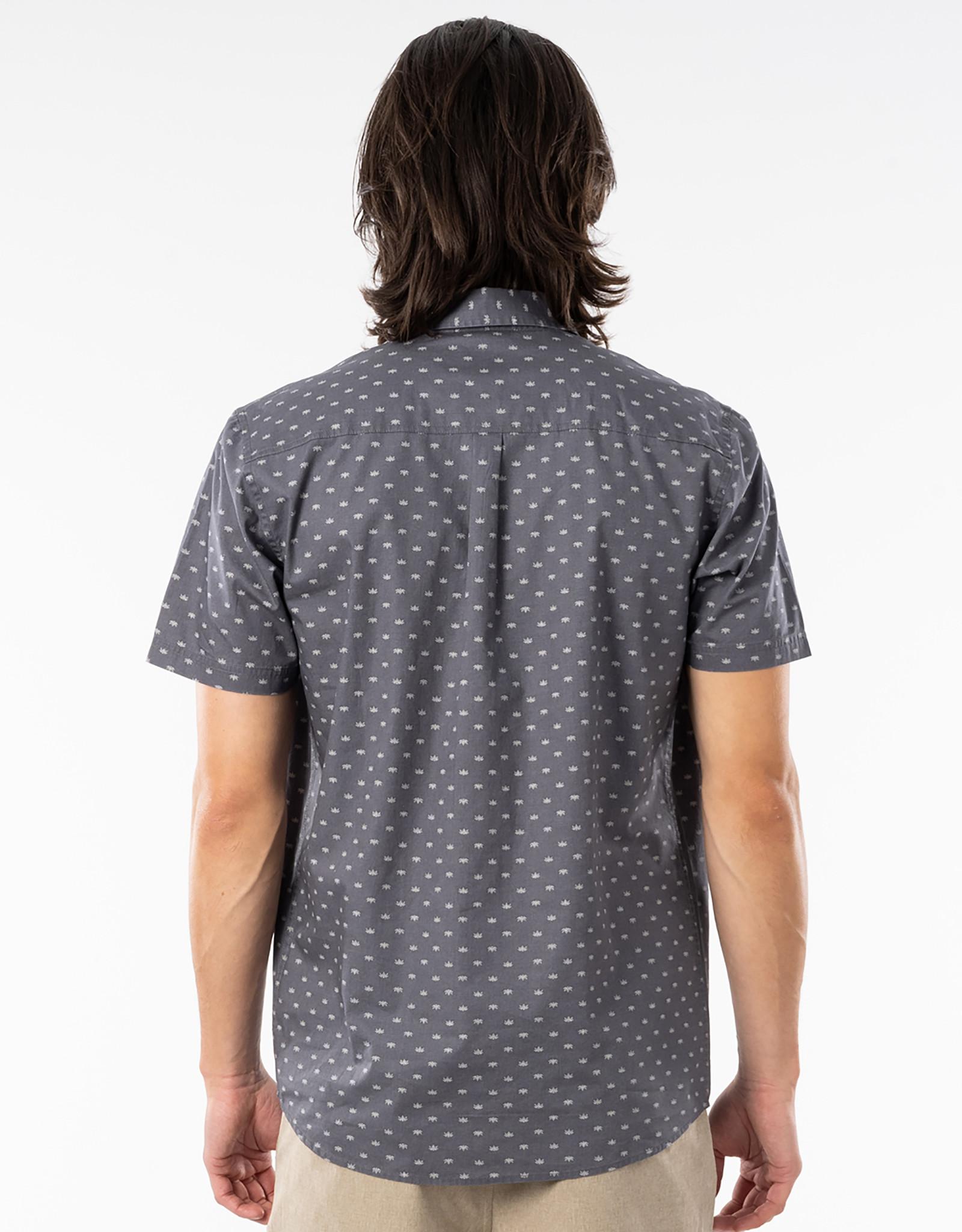 Apex Short Sleeve Kurzarmhemd