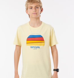 Rip Curl Hey Muma T-Shirt für Jungen