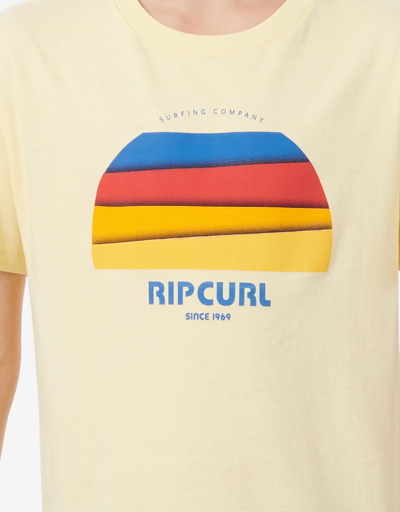 Hey Muma T-Shirt für Jungen