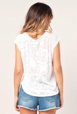 Rip Curl Paradise T-Shirt
