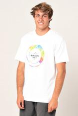 Filter Tee Short Sleeve T-Shirt