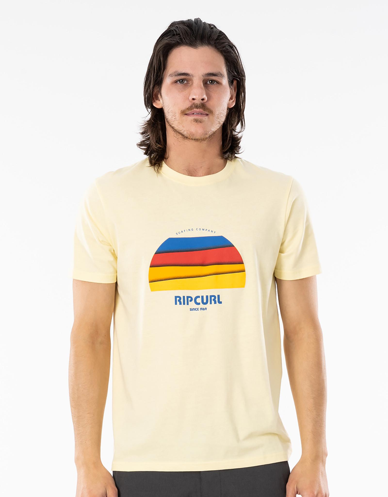 Rip Curl Surf Revival Hey Muma T-Shirt
