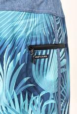 Rip Curl Mirage Sunrise 20'' Boardshorts