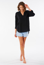 RIP CURL Classic Surf Bluse