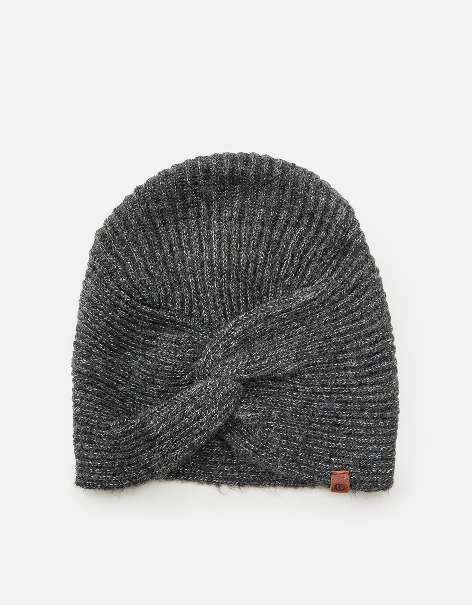 Rip Curl Twisted Turban