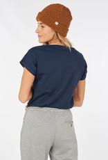 Rip Curl Organic Drift T-Shirt