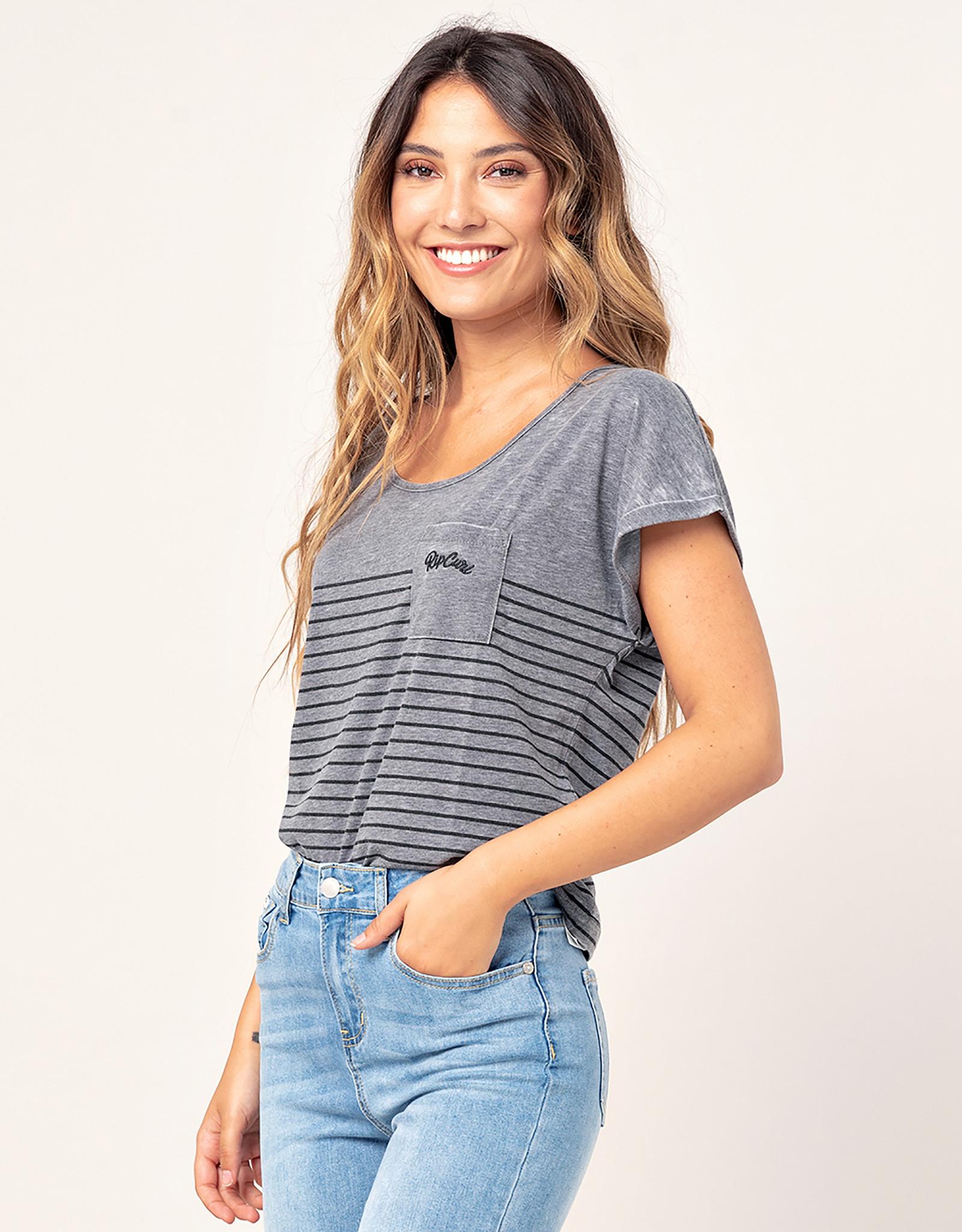Rip Curl Hight Tide T-Shirt