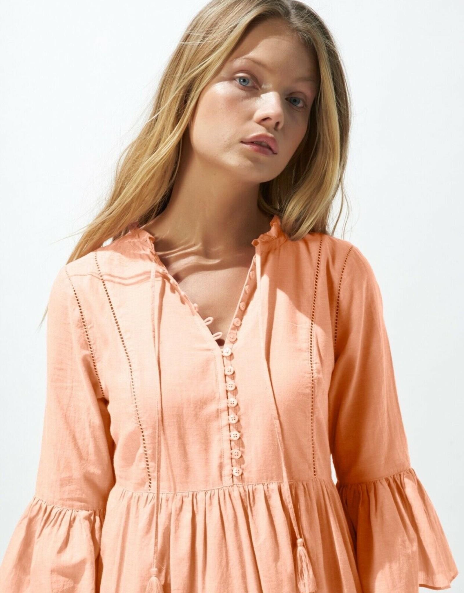 Watercult DRESS